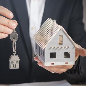 L'acquisizione di un immobile