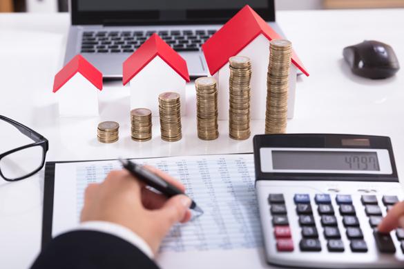 Risparmio contabile